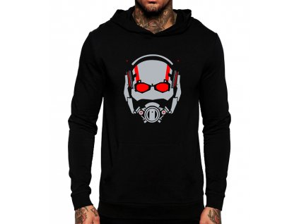 mikina Ant Man