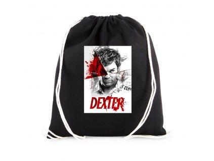 vak Dexter