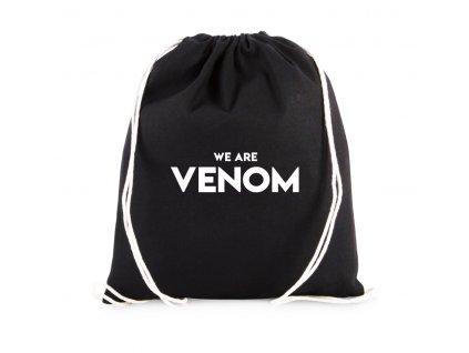 vak my jsme Venom