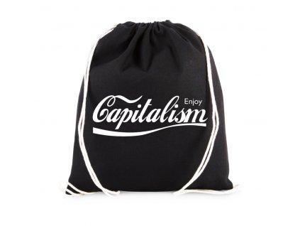 vak Kapitalismus Parodie Coca Cola