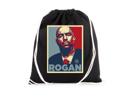 vak Joe rogan