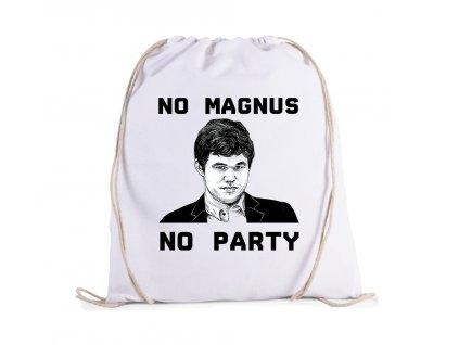 vak Magnus carlsen šachy