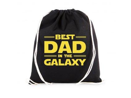 vak Nejlepší Táta v Galaxii