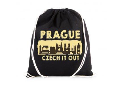 vak Praha