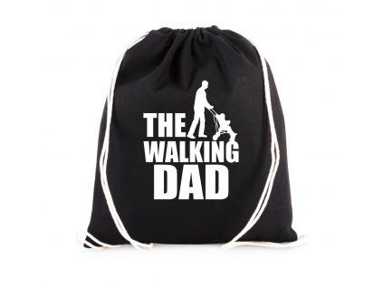 vak The Walking Dad