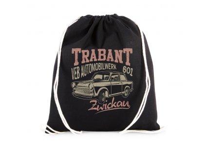 vak Trabant 601