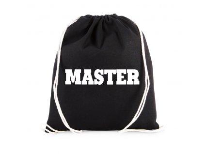 vak Master