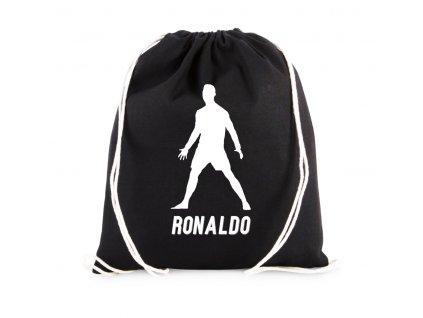 vak Cristiano Ronaldo CR7
