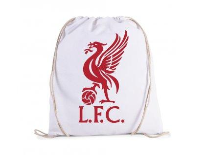 vak Liverpool FC