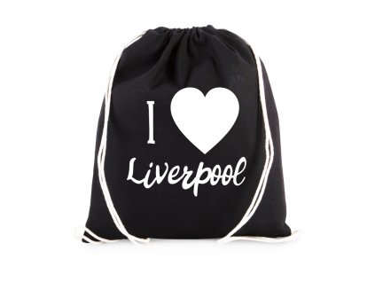 vak Miluji Liverpool FC