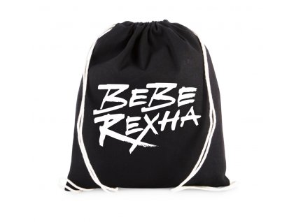 vak Bebe Rexha