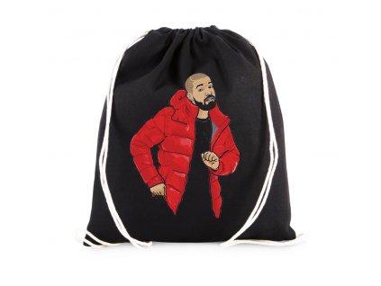 vak Drake