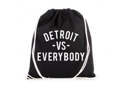 vak Eminem Detroit