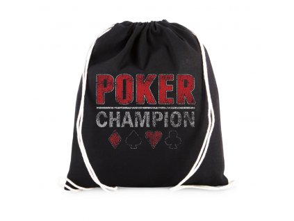 vak Poker Champion