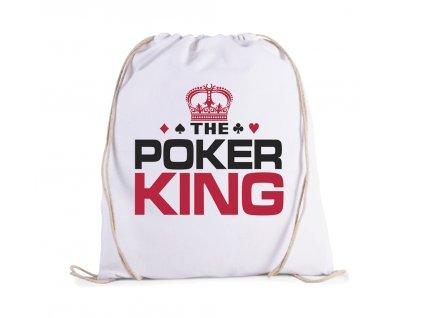 vak Pokerový Král