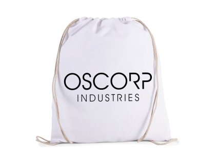 Vak oscorp industries