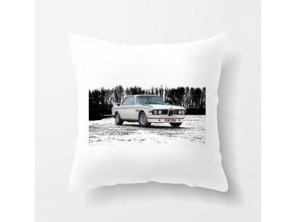 polštář BMW 3 CSL