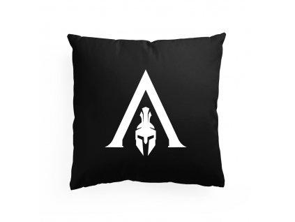 polštář Assassin's Creed Odyssey