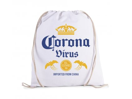 vak coronavirus