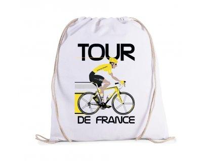 Vak Tour de france