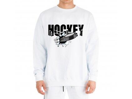 Mikina Hokej