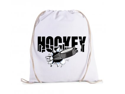 Vak Hokej