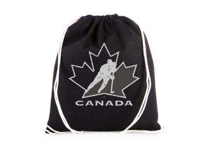 Vak Kanada Hokej