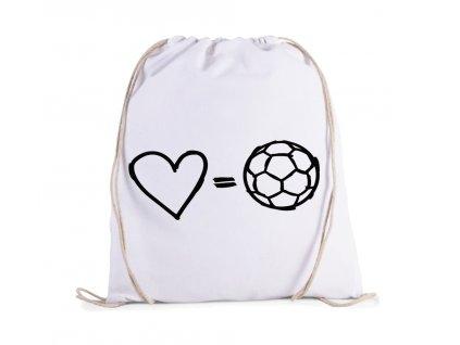 Vak Láska k fotbalu