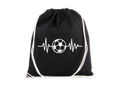 Vak Fotbal tep