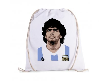 Vak Maradona