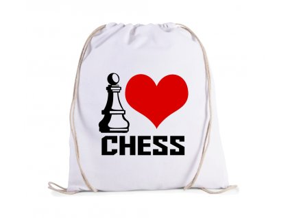 Vak Miluji šachy