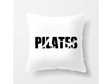 Polštář Pilates