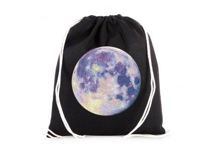Vak Měsíc