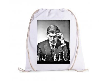 vak Bobby Fischer