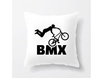 Polštář BMX