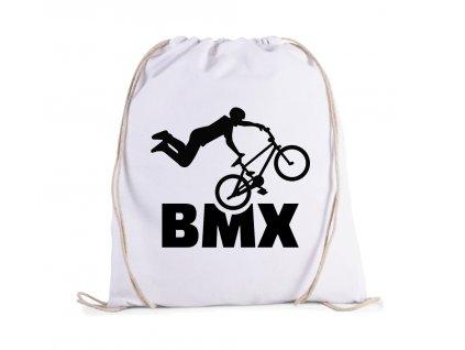 Vak BMX