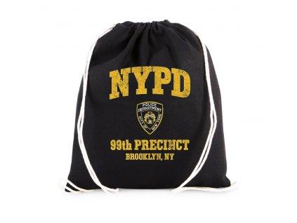 Vak NYPD