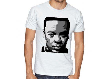 Pánské tričko Dr DRE