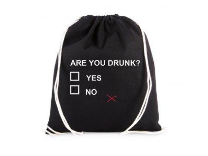 vak Jsi opilý