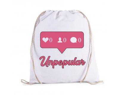 Vak Nepopulární instagram