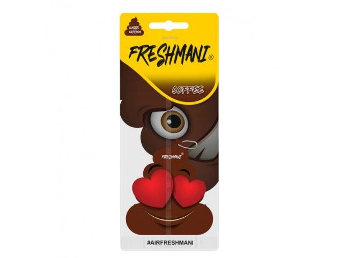 coffee freshmani 600x600