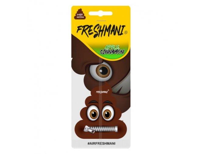 apple cinnamon freshmani 600x600