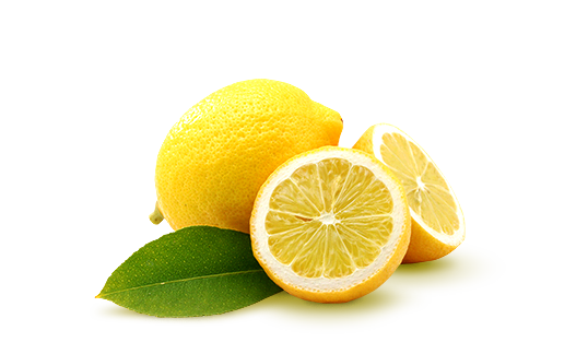 produkt-perliva-citron