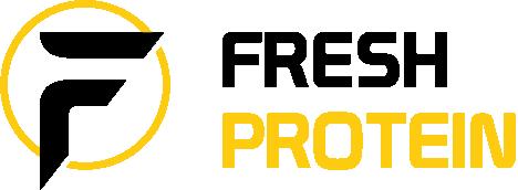 FreshProtein