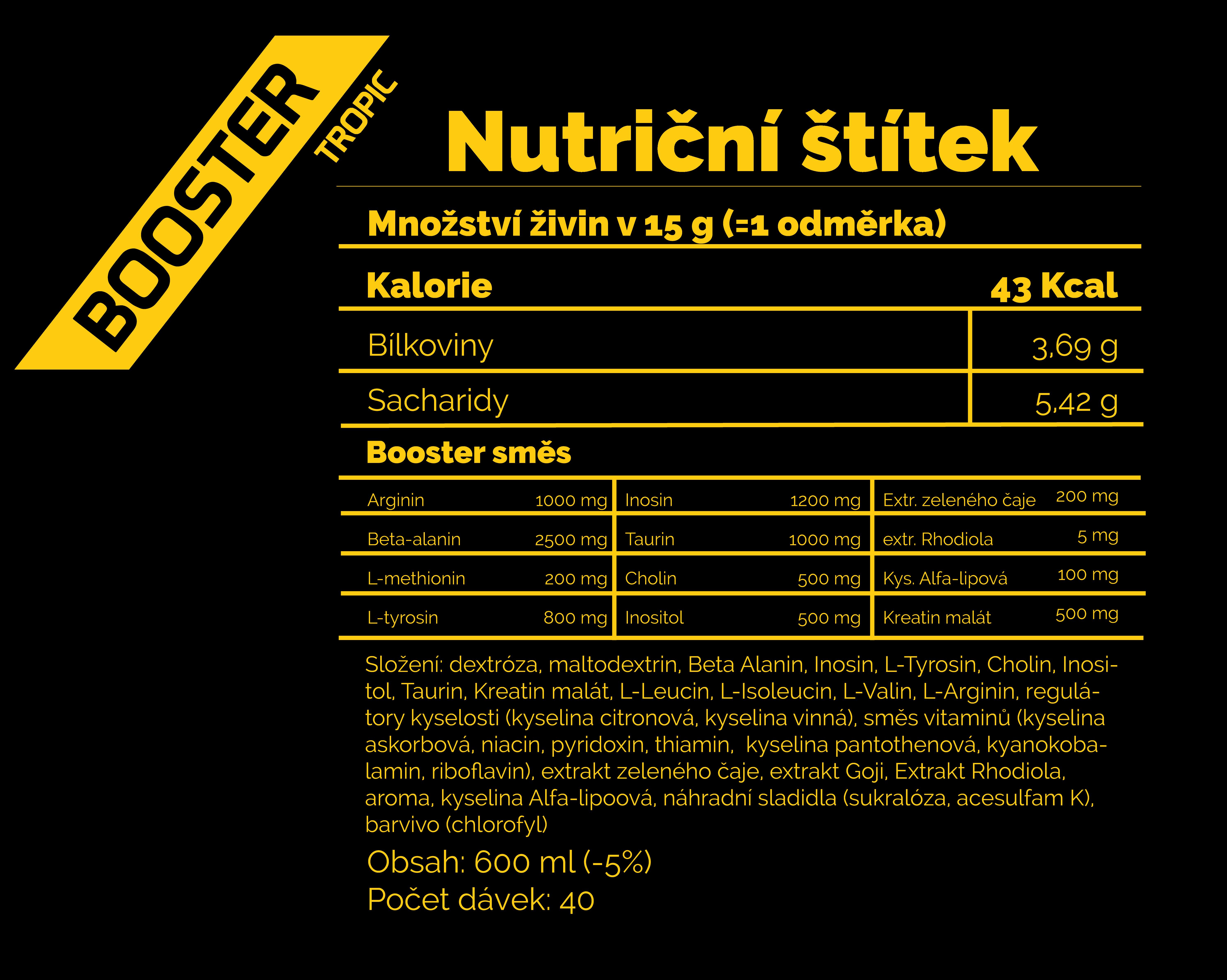 Booster_nutriční
