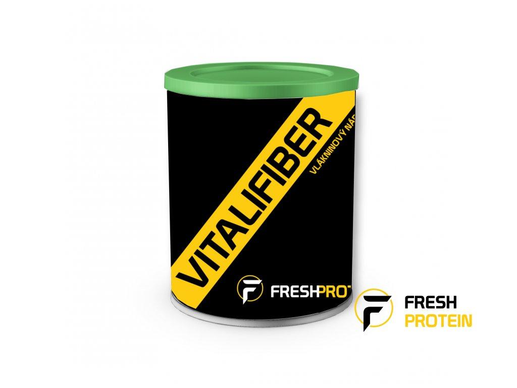 vitalfiber