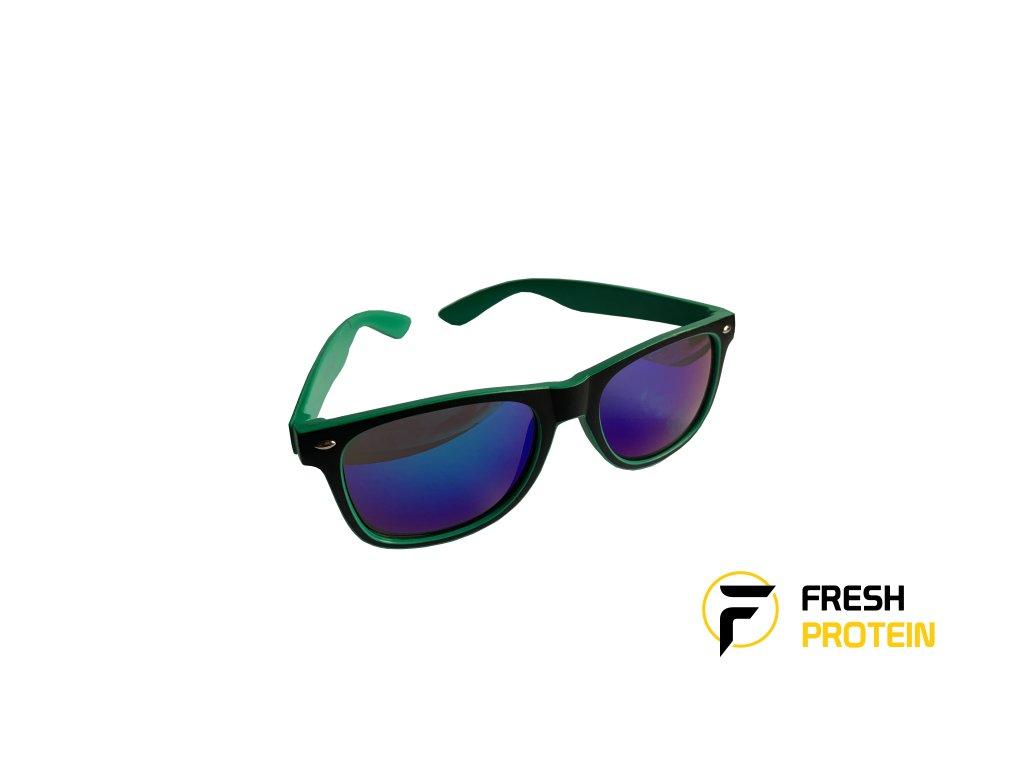 Brýle FreshKruháč