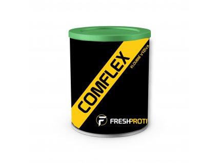 Comflex