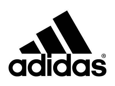 ADIDAS - oblečenie a obuv (Ženy, Muži, Deti)