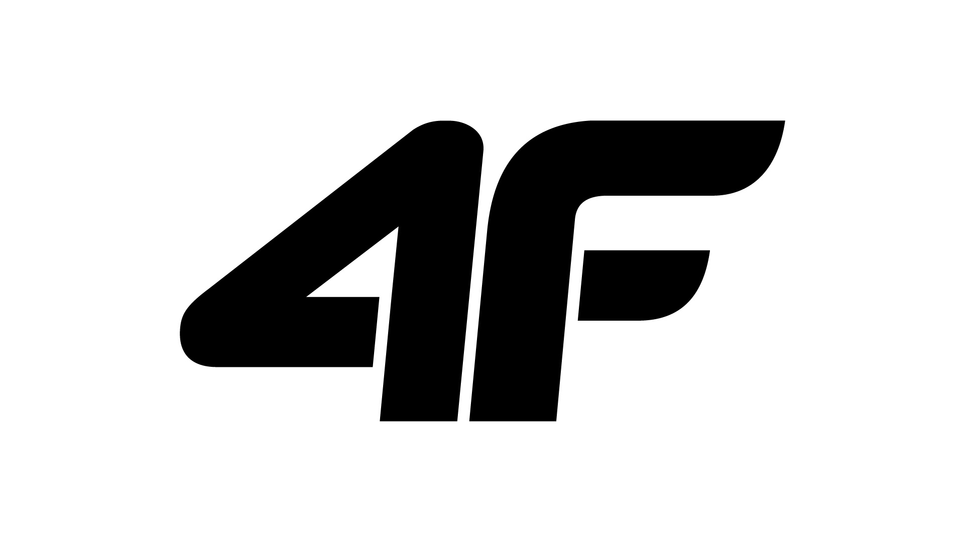 4F - oblečenie (Ženy, Muži, Deti)